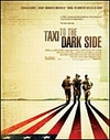 Taxi_poster