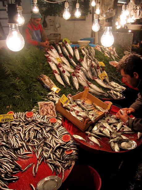 Fishmongers2
