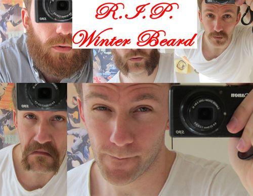 Winterbeard